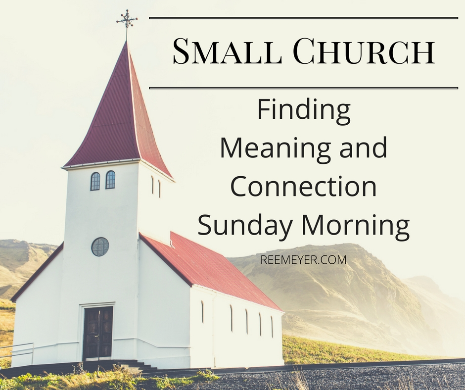 SmallChurch (1)
