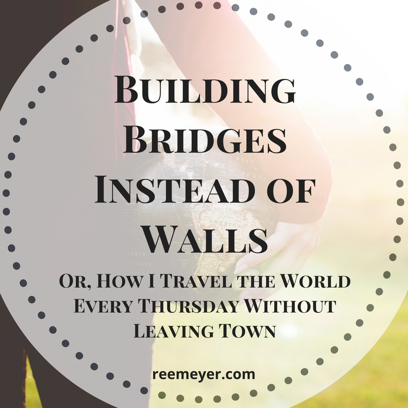 Building Bridges Instead of Walls Insta Quote (1)