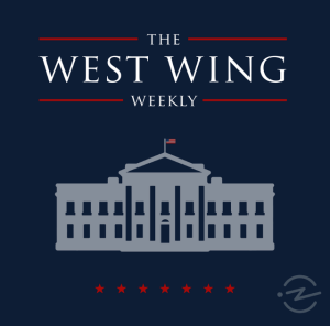 The West Wing Weekly Podcast