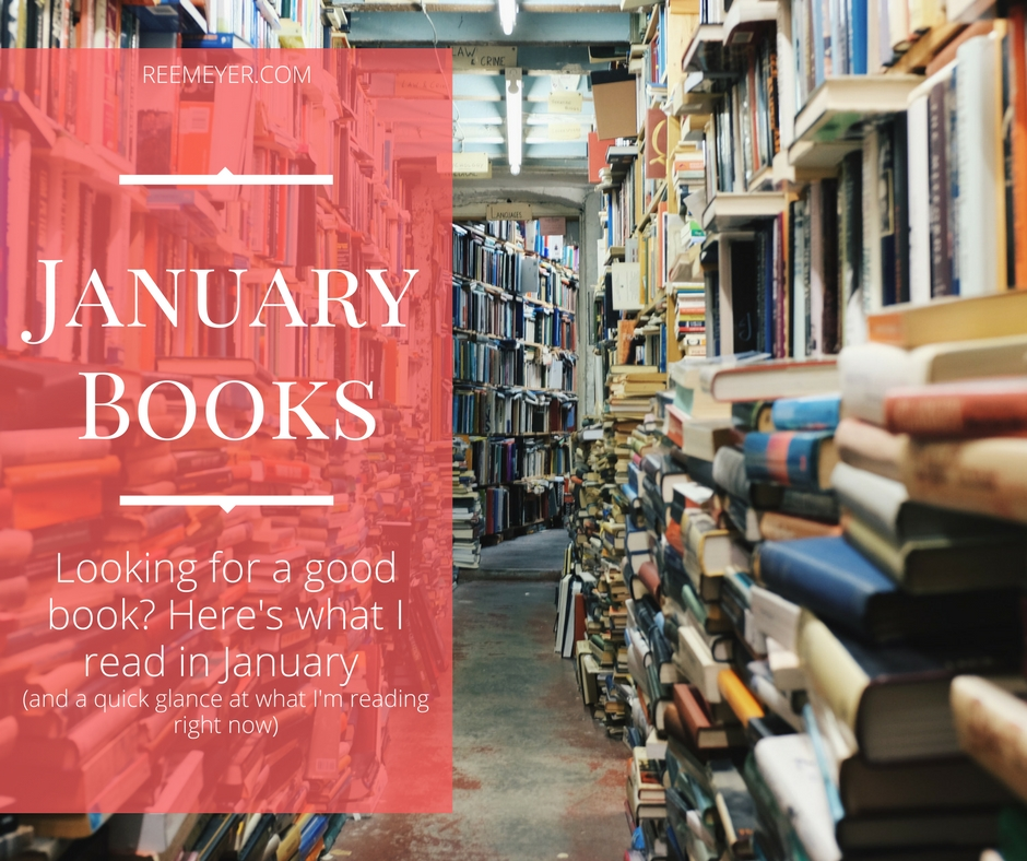 January Book Reviews: Braving the Wilderness; Daring to Hope; Maisie Dobbs; The Lilac Girls