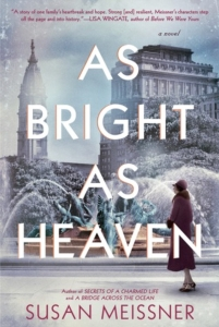 March Book Reviews: Really great fiction and non-fiction, including several great book club picks