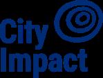 City_Impact_1c_compact_logo